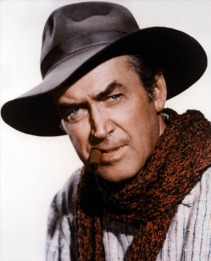 images-of-james-stewart