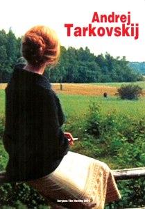 andrej-tarkovskij-bergamo-film-meeting