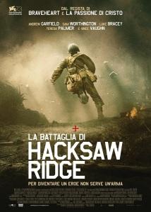 la-battaglia-di-hacksaw-ridge