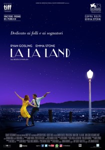 la-la-land-locandina-low-750x1071