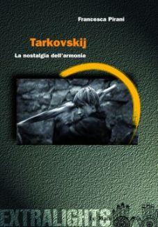 Ext Nostalgia Tarko_Layout 1.pdf, page 1 @ Preflight ( Ext Nosta