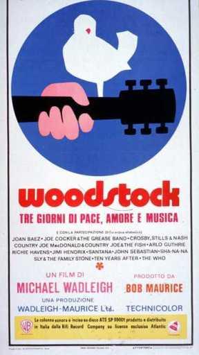 woodstock-locandina
