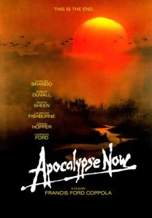 Apocalypse Now 01