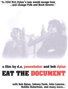bob-dylan-eat-the-document