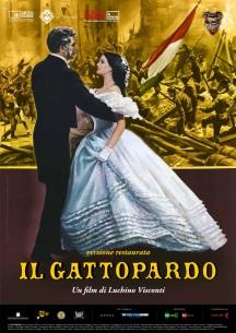 Gattopardo 01
