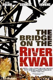 il-ponte-sul-fiume-kwai-01