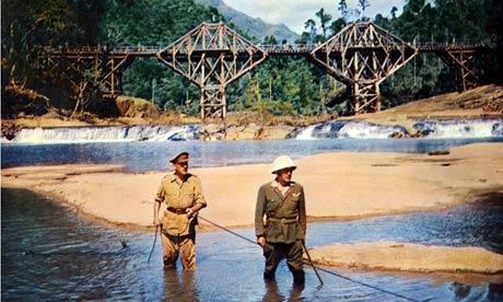 il-ponte-sul-fiume-kwai-02