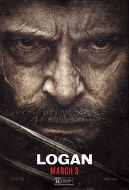 logan-01