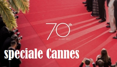 speciale cannes - Copia (5)