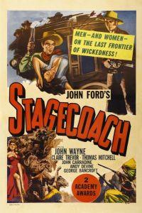 stagecoach-01
