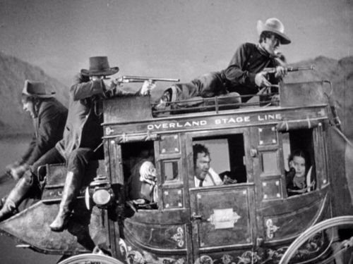 stagecoach-02
