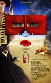 The Fall 01