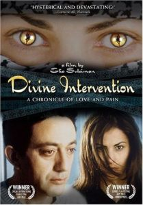 intervento divino2