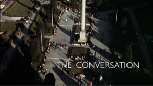 la conversazione6