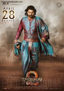 baahubali-2-stills-photos-pictures-263