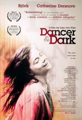 Dancer_in_the_Dark_movie_poster