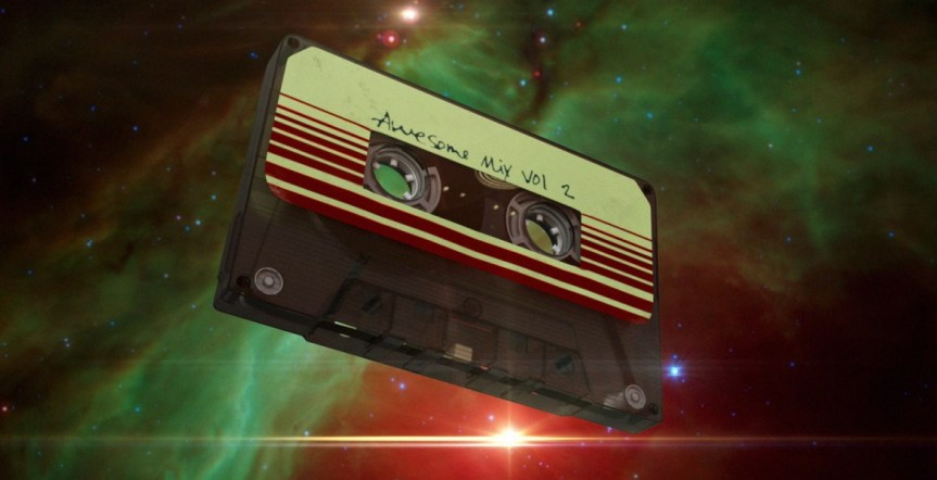 Guardians-of-the-Galaxy-Awesome-Mix-Vol-2-Fan-Art
