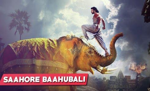 saahore-bahubali-song-lyrics-baahubali-2-conclusion
