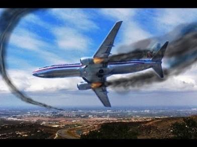 sully vs flight