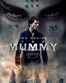 La mummia 01