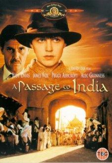 Passaggio in India 01