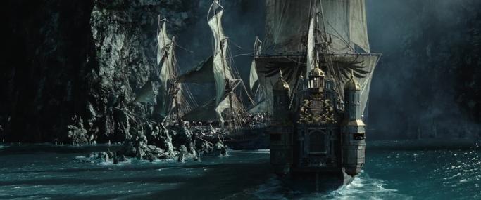 Pirati dei Caraibi 5 02