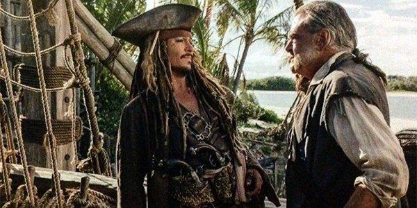 Pirati dei Caraibi 5 03