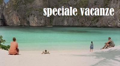 speciale vacanze2