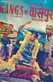 Gangs of Wasseypur 01