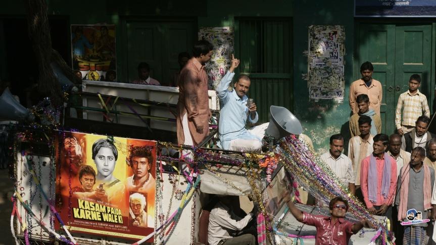 Gangs of Wasseypur 02