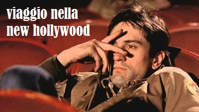 newhollywood - Copia
