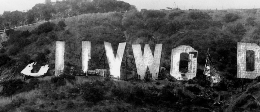 The_Hollywood_sign__1-1200x520
