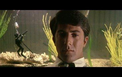 Dustin-Hoffman2
