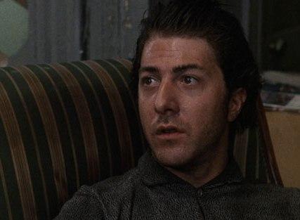 Dustin-Hoffman3