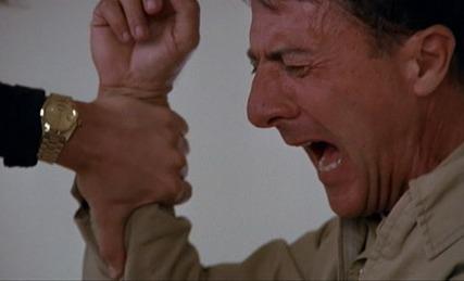 Dustin-Hoffman5