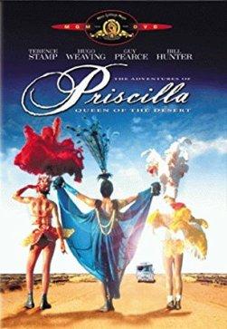 Priscilla 01