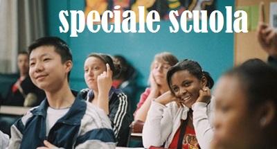 speciale scuola - Copia