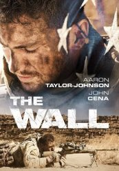 The Wall 01