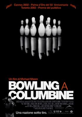 bowling a columbine 1