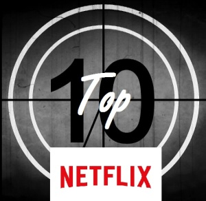 top-10-netflix