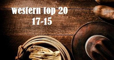 Top20 western 17-15