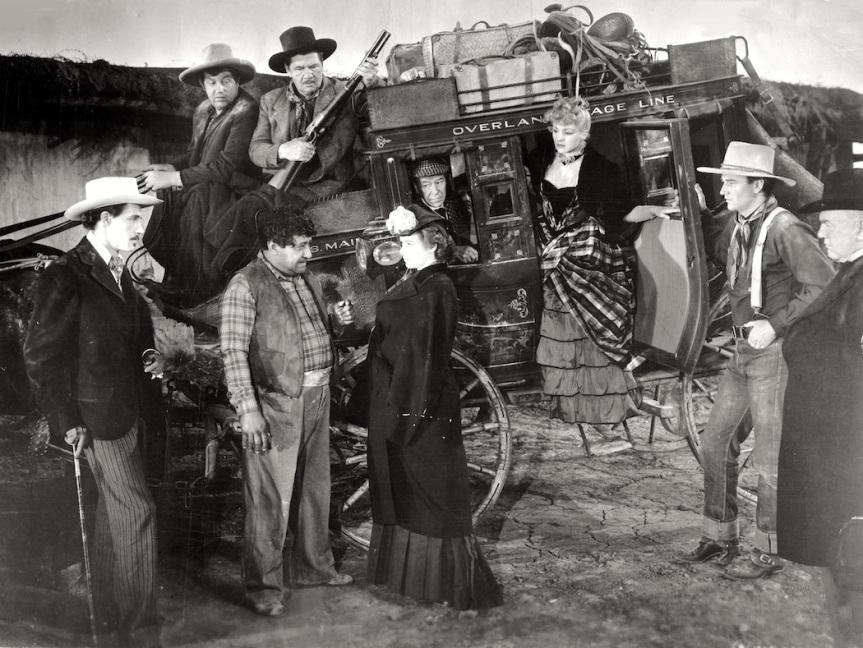 Top'20 western 2