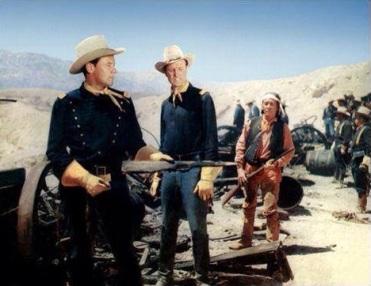Top20 western 3