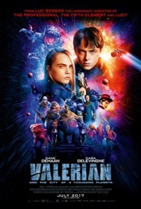 valerian 1