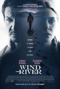 Wind River 01