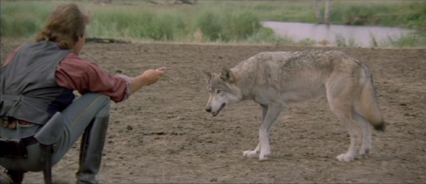 1990-Dances-With-Wolves-03