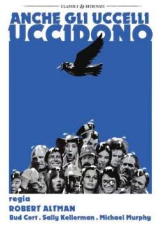 anche-gli-uccelli-uccidono-poster