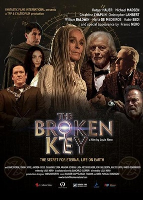 the_broken_key 1