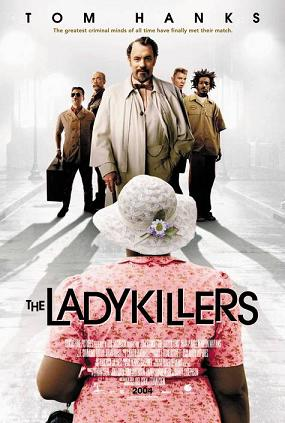 The_Ladykillers 1