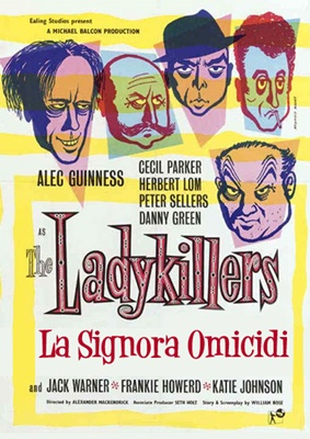 The_Ladykillers 4